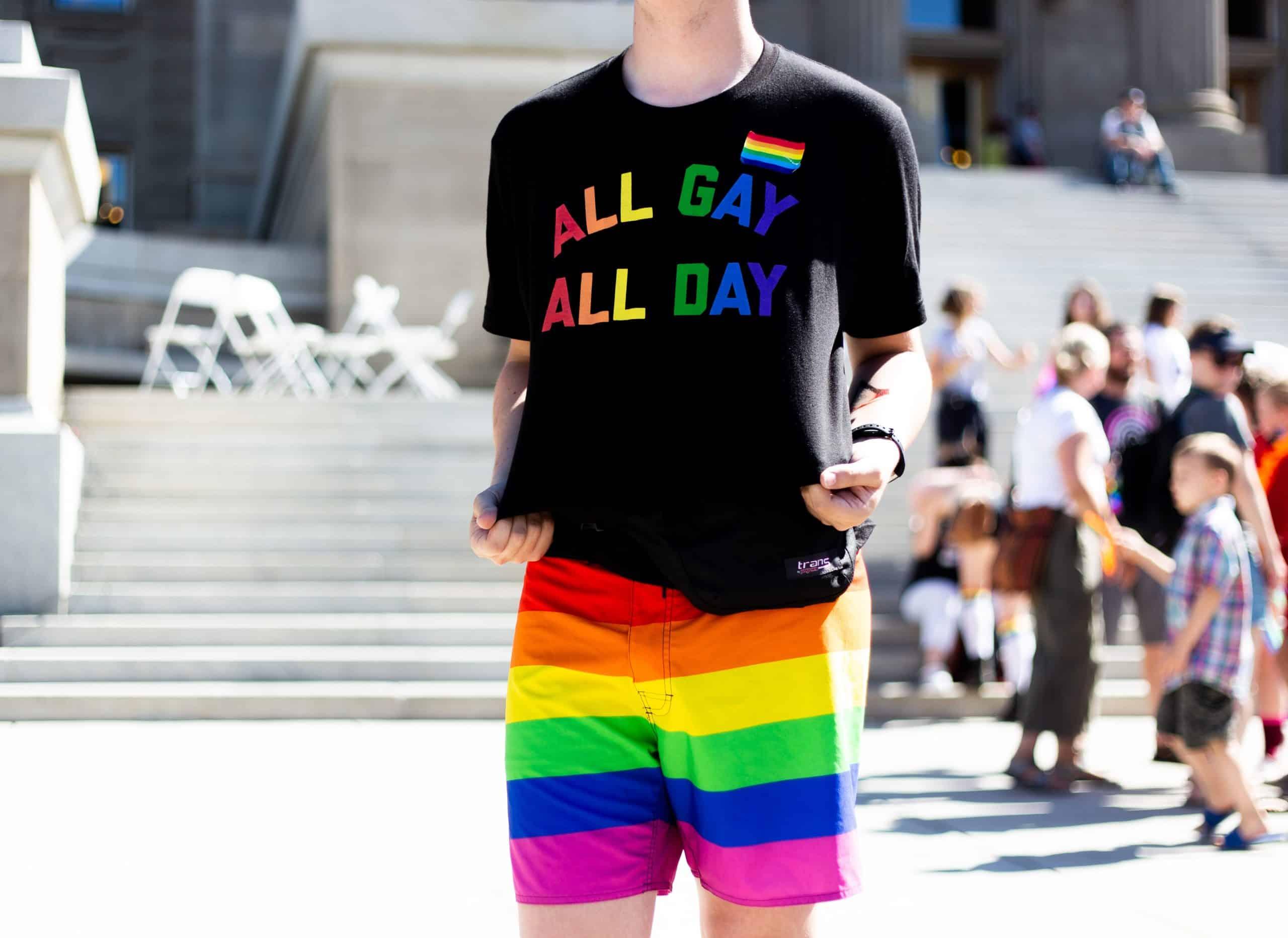 site de rencontre gay toulouse à Périgueux