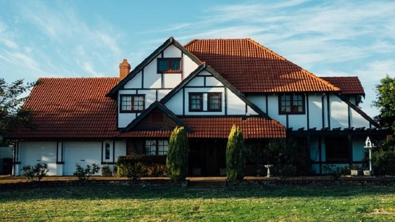 Acheter sa résidence principale, un bon placement