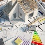 Comment bénéficier des aides de l'État pour la rénovation énergétique