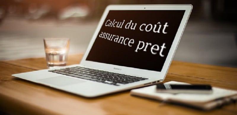 Comment changer d'assurance-crédit