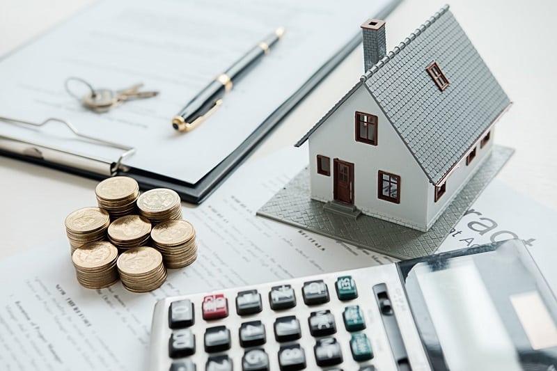 comment estimer le prix d'une maisoncomment estimer le prix d'une maison