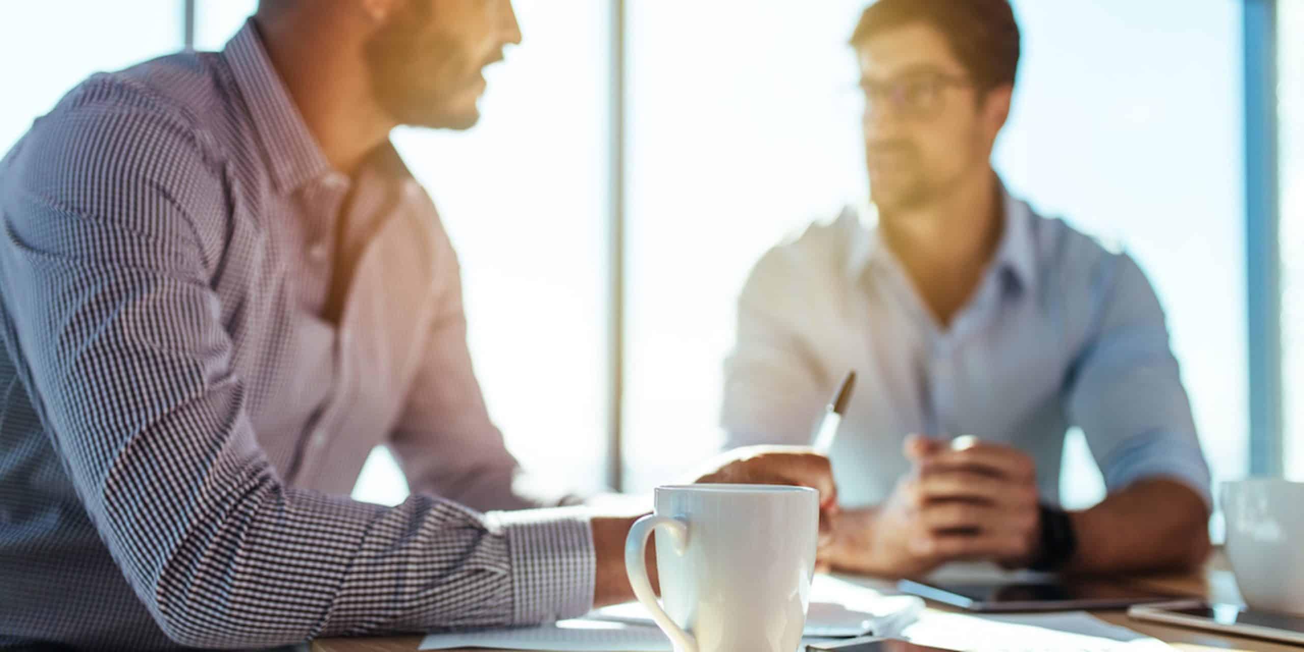 Souscrire au capital d'une PME