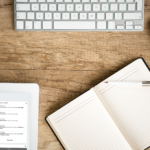 Le papier numérique pour du marketing