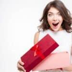 Meilleures idées cadeaux d'anniversaire
