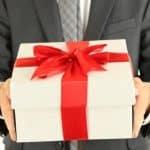 Promotionice la nouvelle boutique en ligne française pour vos cadeaux d'affaires