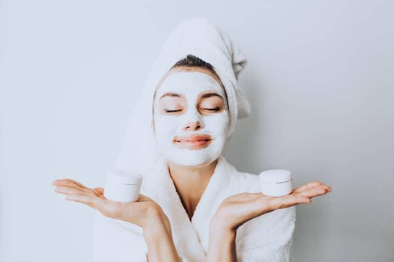 Quel est l'intérêt des produits cosmétiques bio