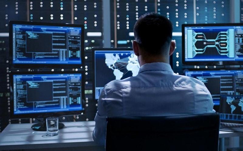 Quelle solution pour améliorer votre cyber sécurité