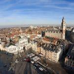 Quelles sont les activités à faire à Lille entre amis