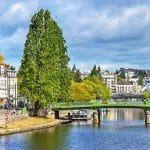 Quelles sont les activités incontournables à Nantes