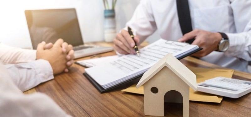 Réduire ses frais de notaire lors de son crédit immobilier, voici nos conseils