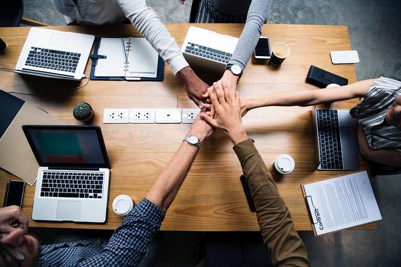 Tout savoir sur l'économie collaborative