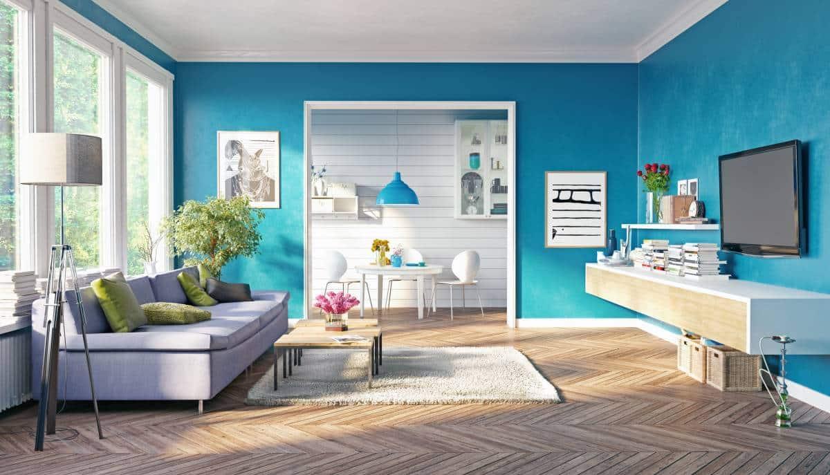 brillante mate satin e chaque pi ce sa peinture. Black Bedroom Furniture Sets. Home Design Ideas