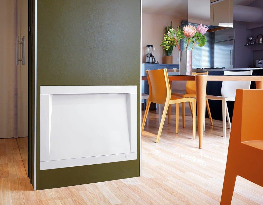 comment choisir le mode de chauffage id al pour votre maison. Black Bedroom Furniture Sets. Home Design Ideas
