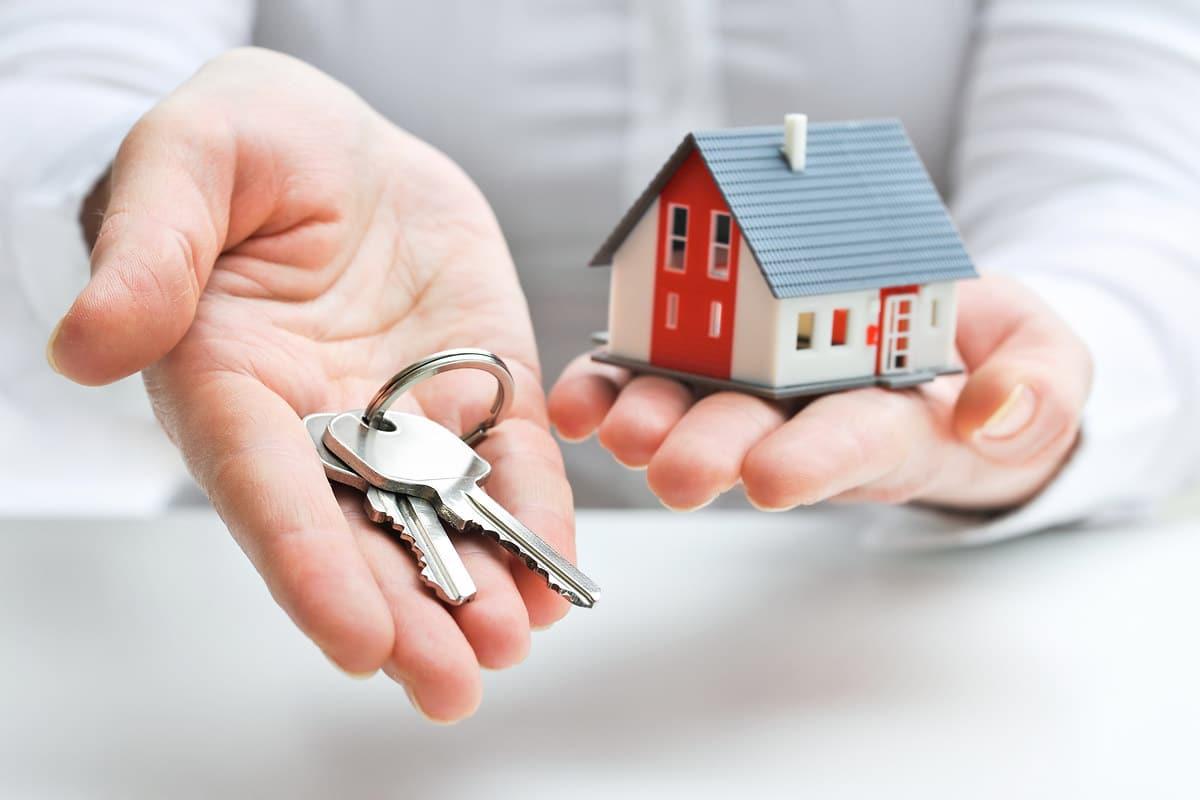 banque la moins chère pour un prêt immobilier