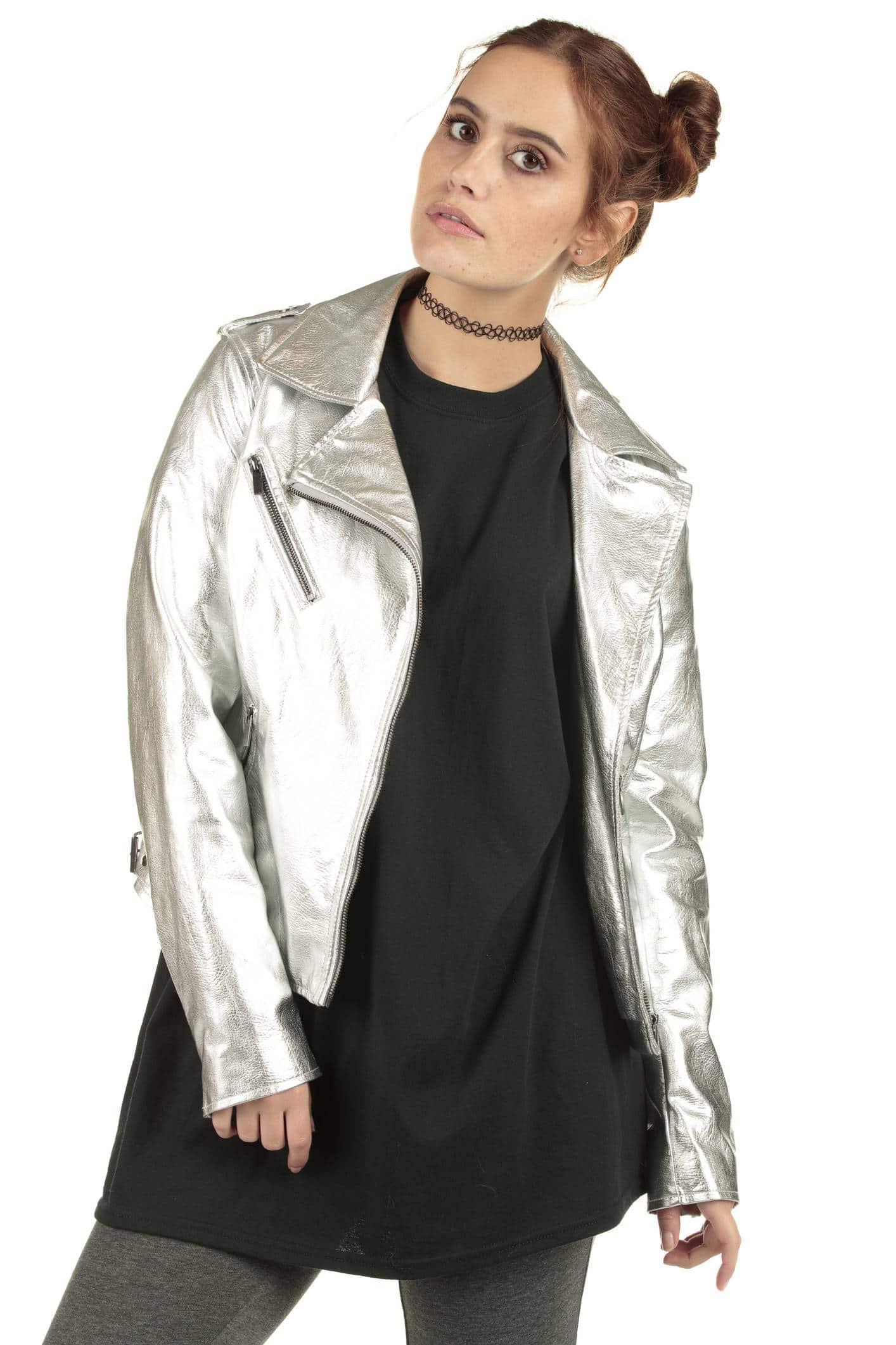 robe-chemise tendance