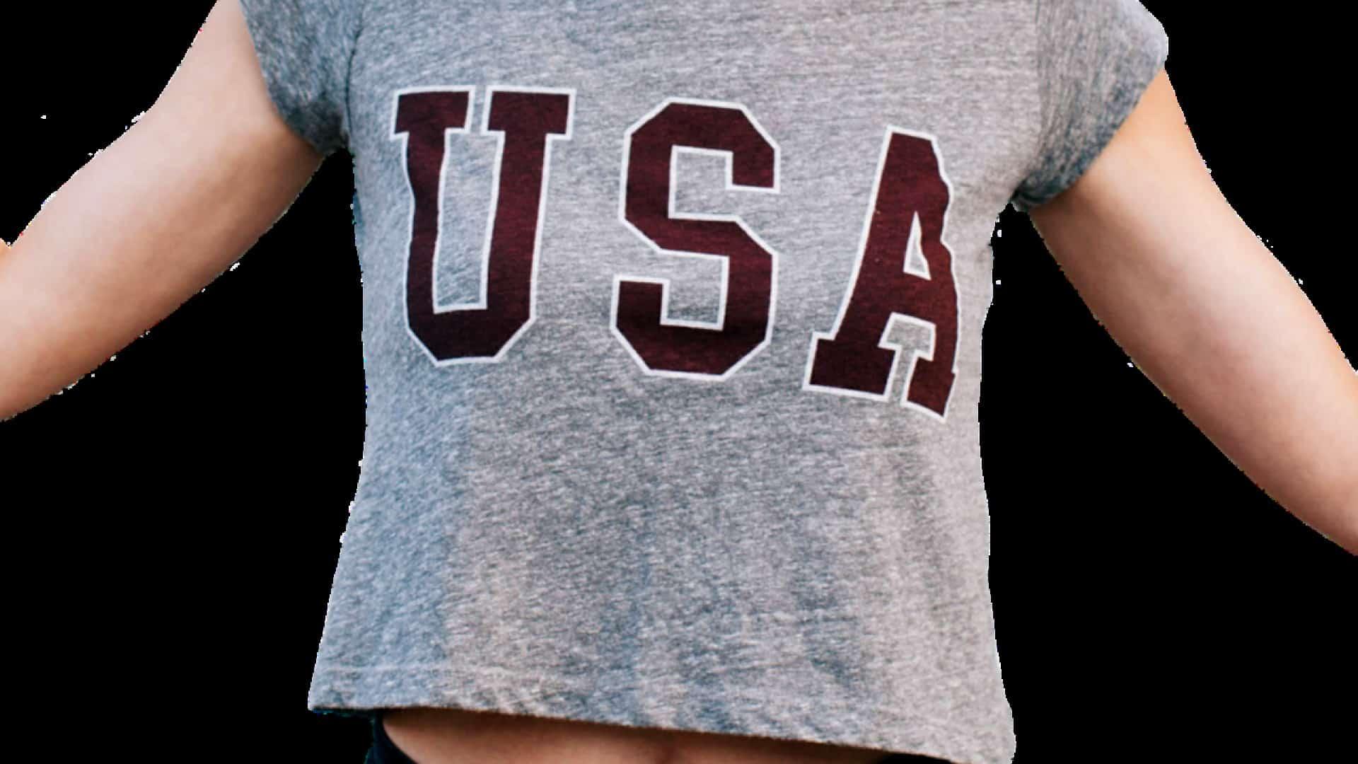 Avec un t shirt personnalis vous tes s r de faire plaisir facefull news - Faire tee shirt personnalise ...