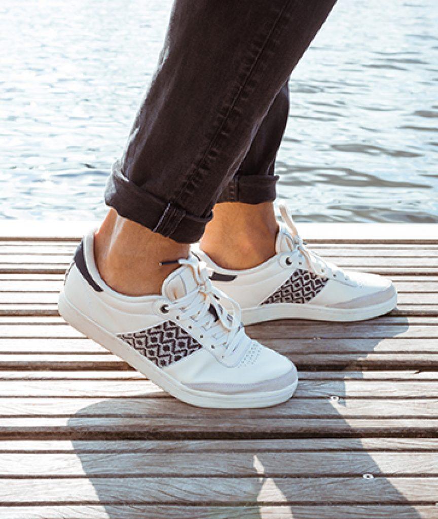 Ngo Shoes