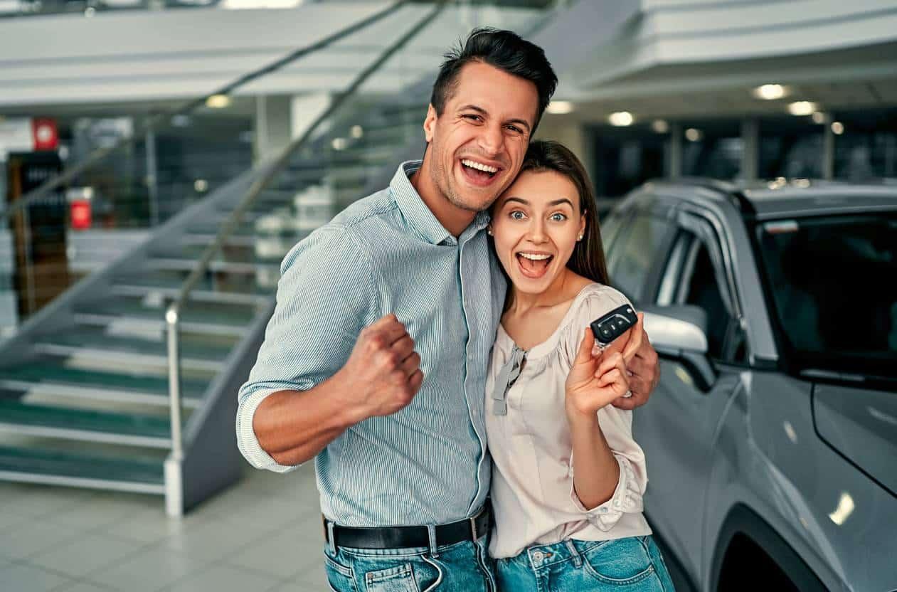achat voiture mandataire auto