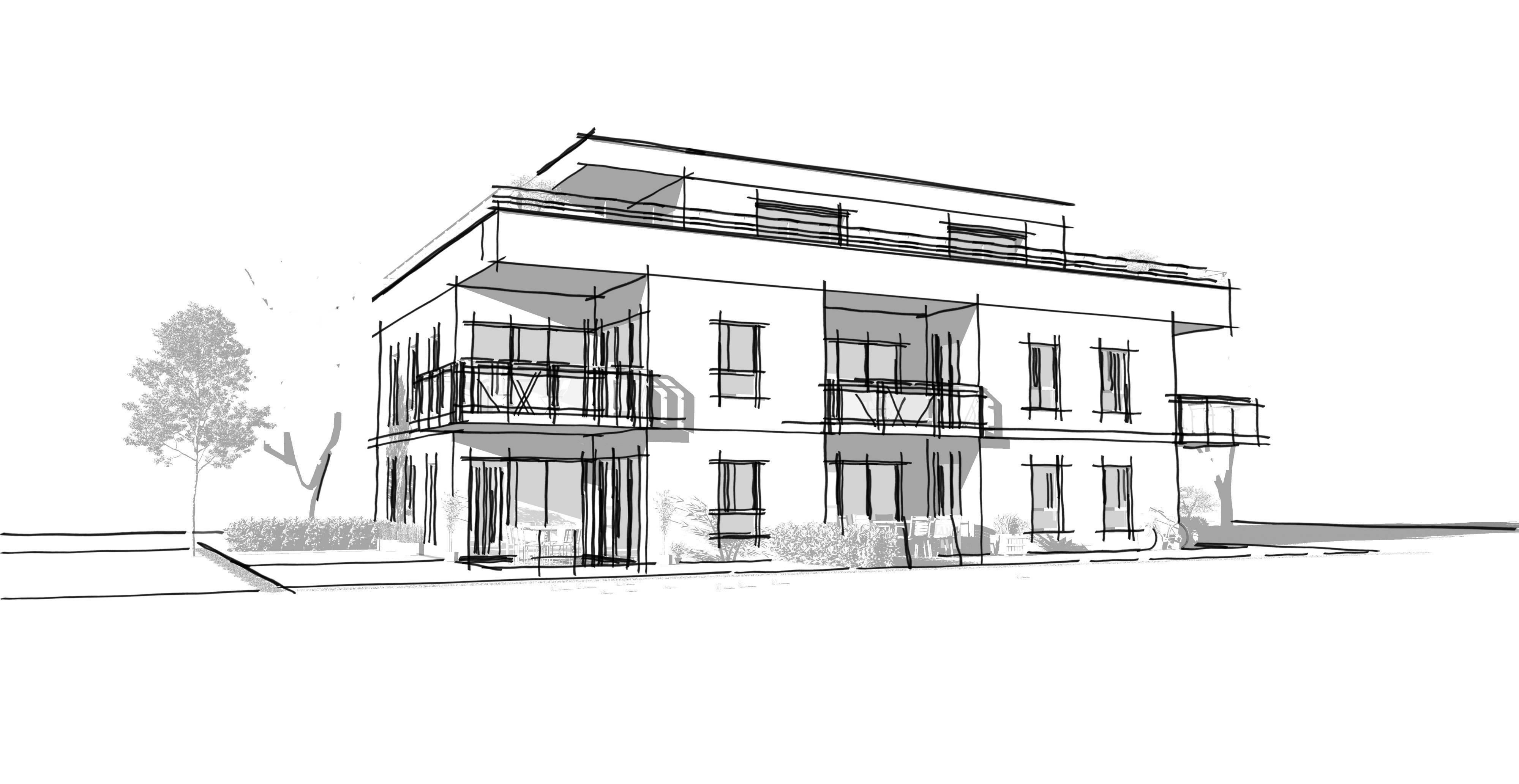 VEFA logement neuf