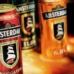 biere amsterdam