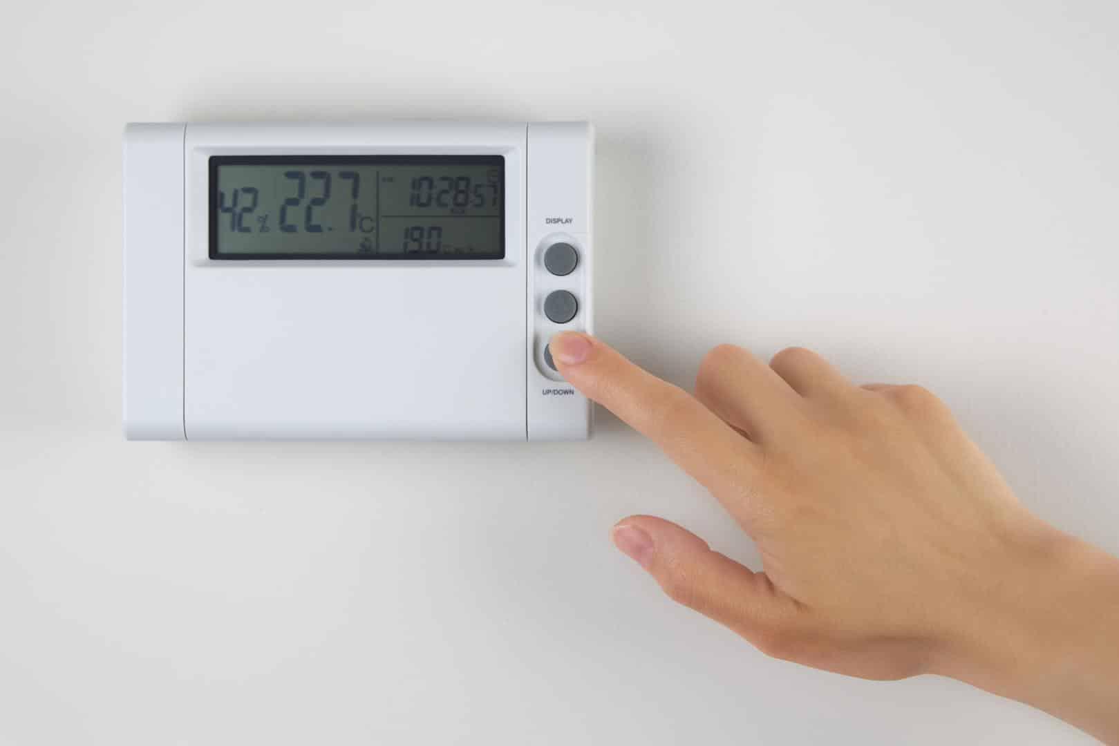 Comment Choisir Le Mode De Chauffage Idéal Pour Votre Maison - Quel chauffage choisir pour sa maison