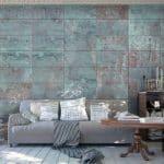 papier photo pour mur de votre maison