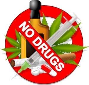 ceci n'est pas une drogue