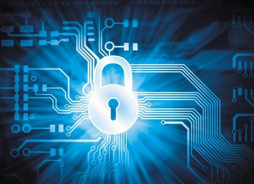 securite informatique