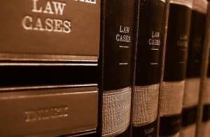 Textes de loi