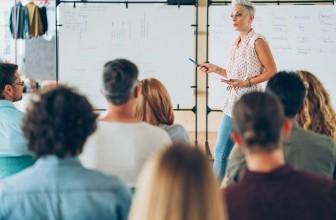 À qui s'adresser pour faire un bilan de compétences ?