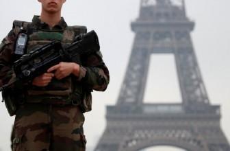 Levée de l'Etat d'urgence annoncée par Macron : le doute subsiste toujours