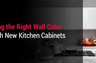 Quelle couleur pour une cuisine?