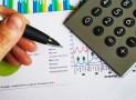Quels sont les services proposés par un expert-comptable ?