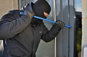 Comment sécuriser votre domicile ?