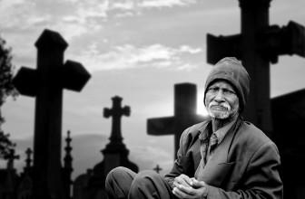 Pompes funèbres Lyon : les démarches administratives après un décès