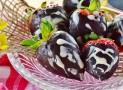 Le boom du chocolat personnalisé