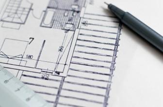 Trouver son premier emploi en tant qu'architecte