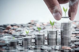 Panorama des solutions de financement court terme pour les entreprises