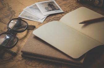 Faites vivre votre histoire et vos personnages grâce à l'auto-édition