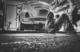 A quelle fréquence faire la révision de sa voiture?