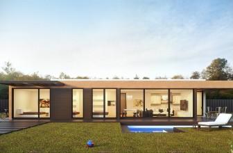 Découvrez les avantages d'un bâtiment préfabriqué