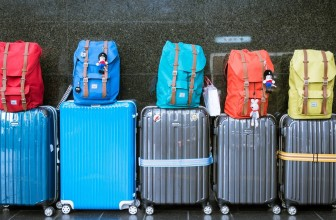 Le guide pour choisir sa valise