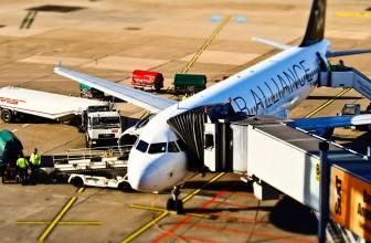 Tout savoir sur le métier d'ingénieur en maintenance aéronautique