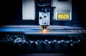 Qu'est-ce que l'usinage CNC ?