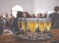 Les avantages d'engager une société de management d'événements pour vos événements en affaires