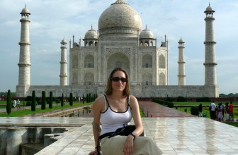 10 bonnes raisons de partir en Inde