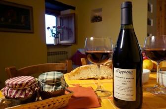 Le gîte, la meilleure solution d'hébergement pour votre séjour à Châteauroux
