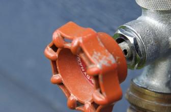 Internet vous propose des pièces détachées pour la plomberie