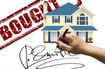 Pourquoi recourir aux panneaux immobiliers