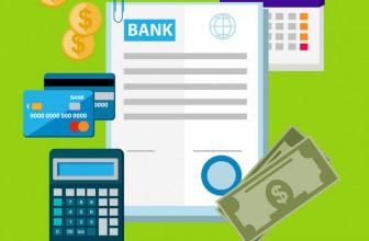Que va changer la 3DS version2 pour les paiements en ligne?